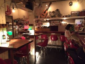 roomcafe