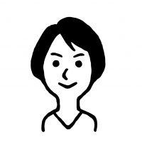 田村 史子