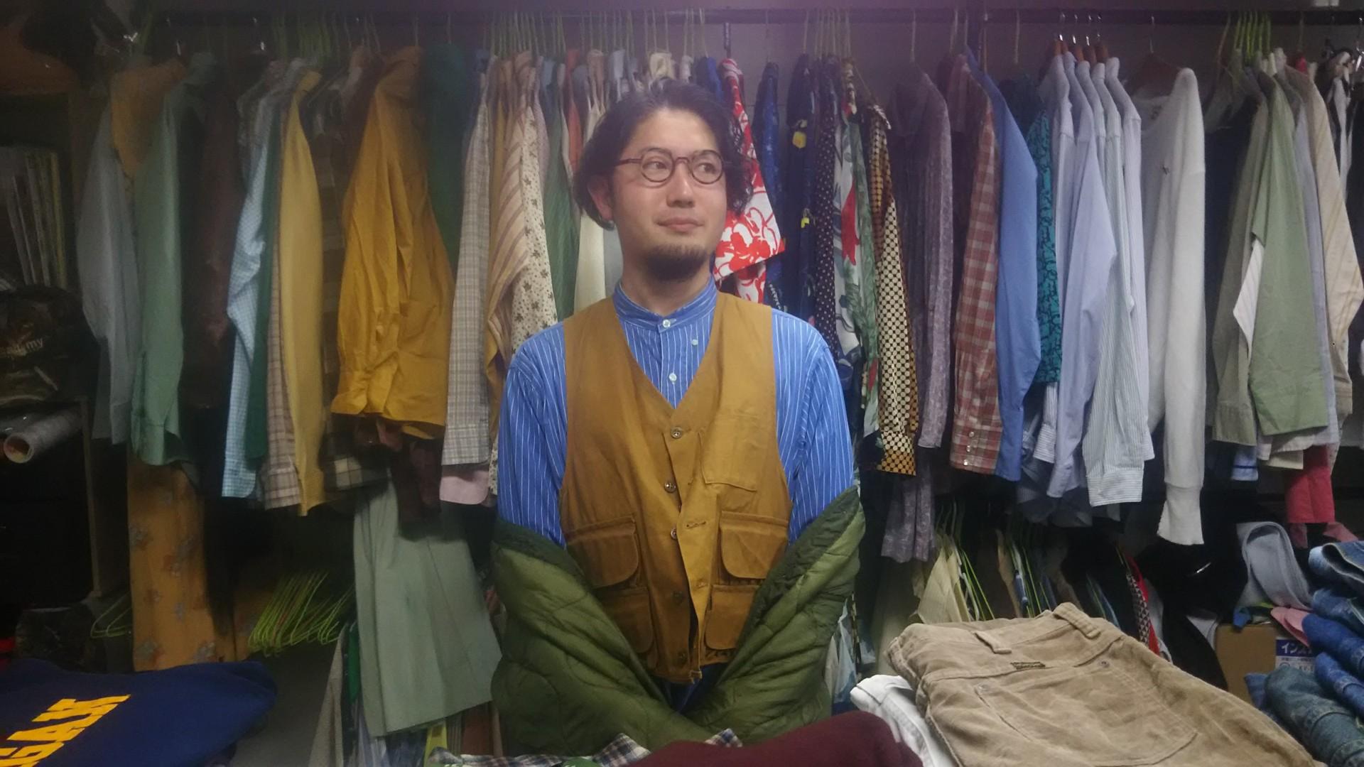 ▲代表の木村さん