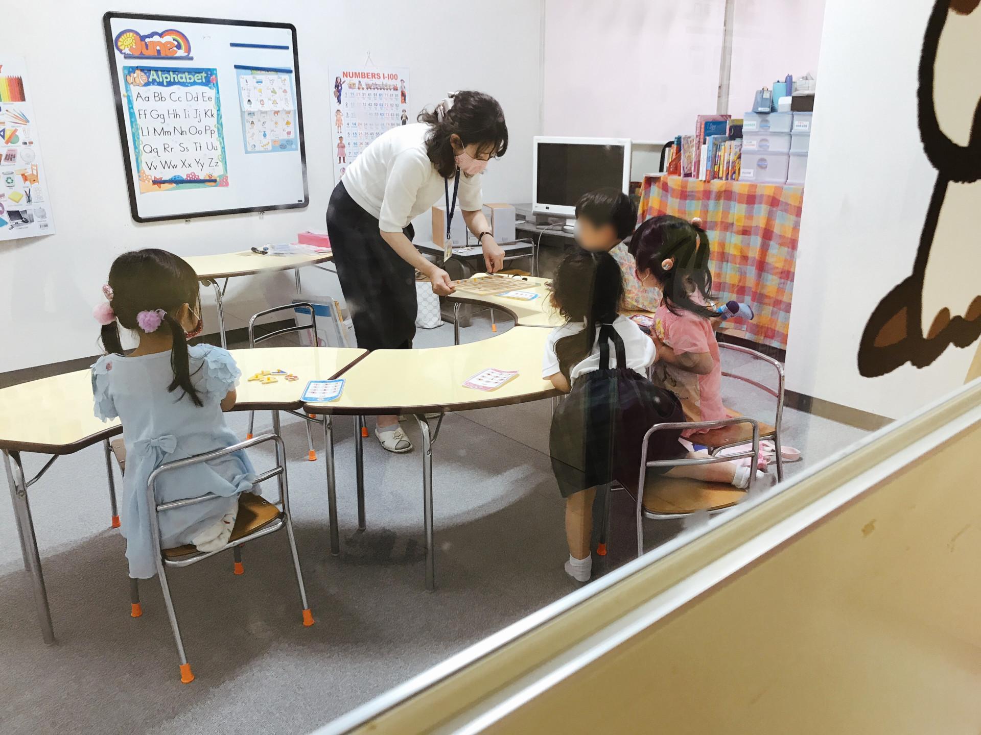 佐賀新聞文化センターの講座の様子